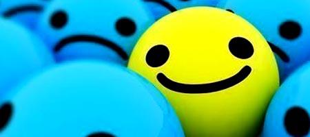 smile_sebenta.jpg