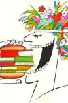 livros_logo
